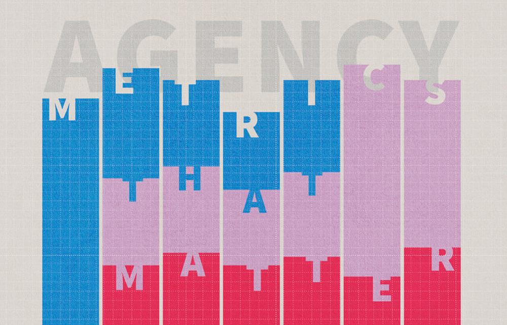 agency metrics-08.png