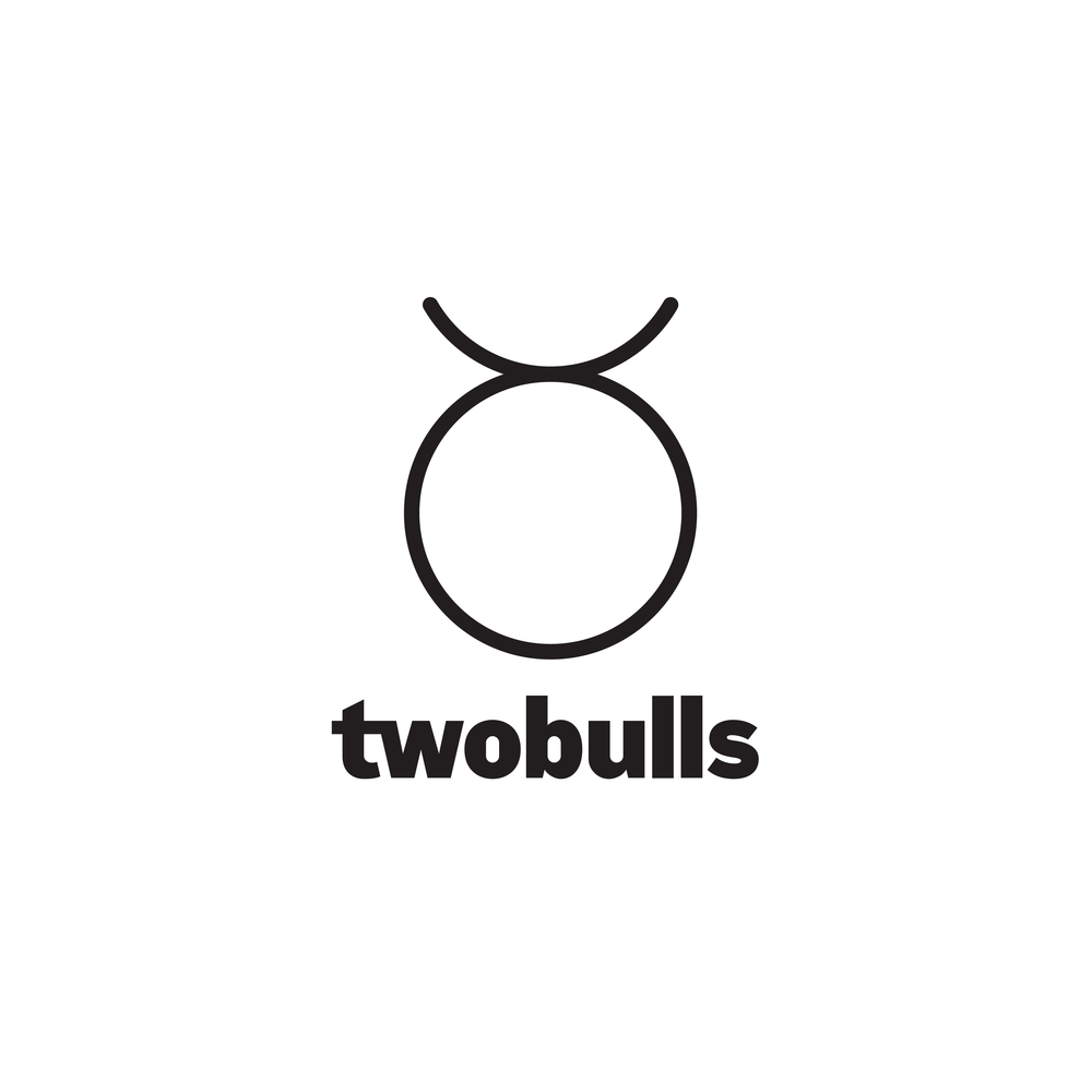 Two Bulls is a boutique software development firm. We work with a select group of major clients and leading startups to create amazing products. We also develop a range of products in-house for things that we're uniquely passionate about. We provide digital and product strategy consulting to our clients and then we design, build, and release those products globally. We have expertise in a variety of fields and offices in New York, Berlin, and Melbourne. We do all of our design and development in-house.    Website:  www.twobulls.com