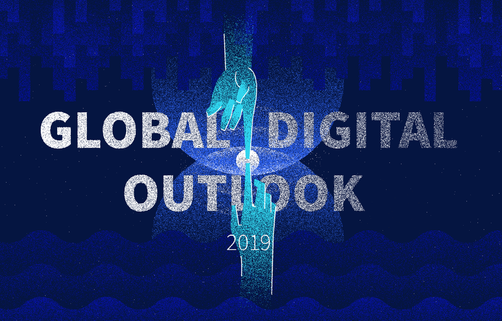 outlook 2019-04.png