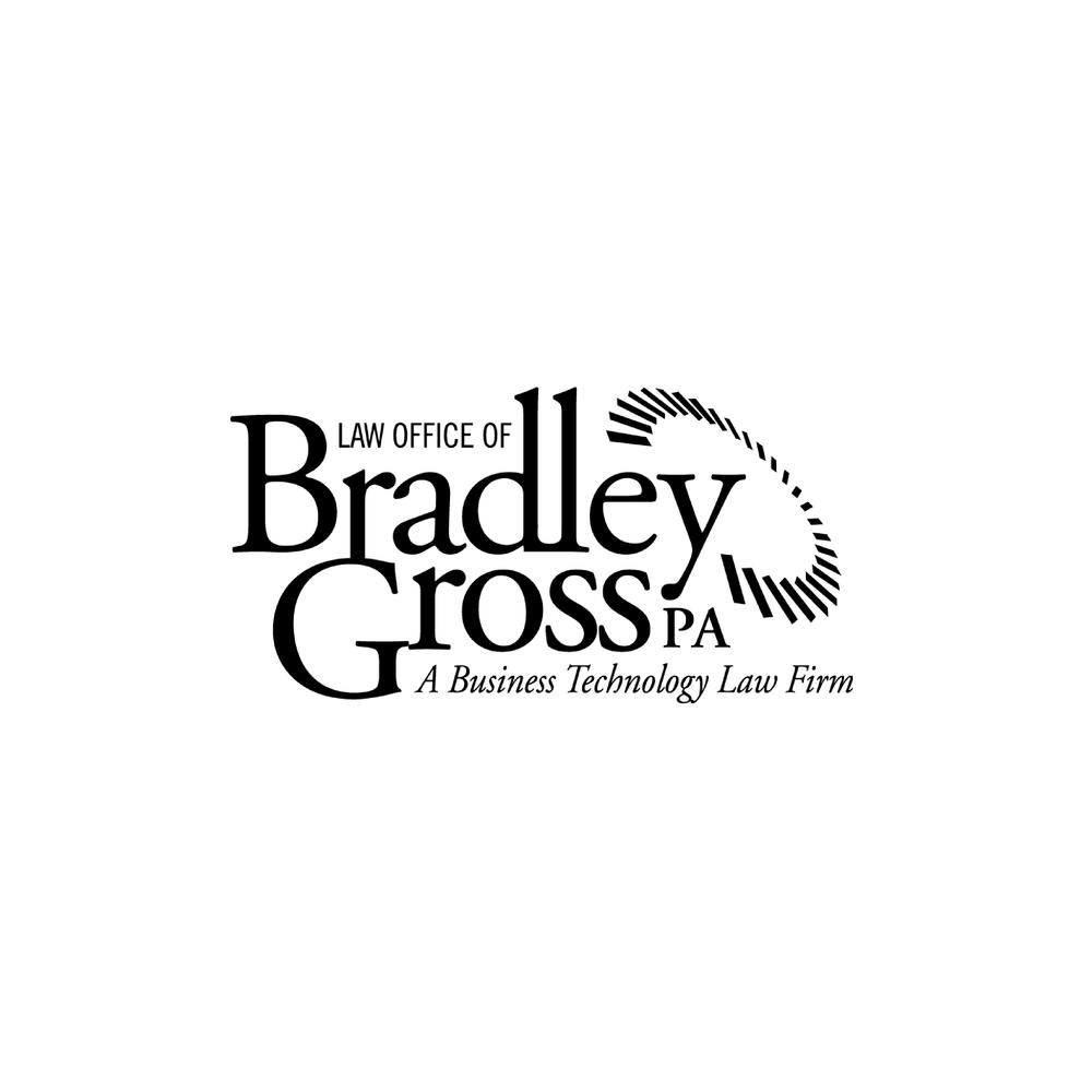 bradley gross-15.png