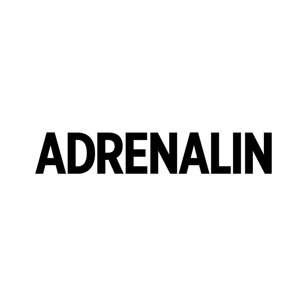 Adrenalin is a leading, independent full-service digital agency delivering award-winning work for Australia's biggest brands. We specialise in Customer Experience, Digital Strategy, Visual Design, and Enterprise Web and Mobile Platform Development. Established in 2004, Adrenalin has been built on a foundation of mutual respect, technical capability and a passion for pushing the limits of digital. By developing an intimate knowledge of our clients and their audiences, we bring innovative ideas to life, driving ROI and customer engagement at every turn.    Website:  www.adrenalinmedia.com.au