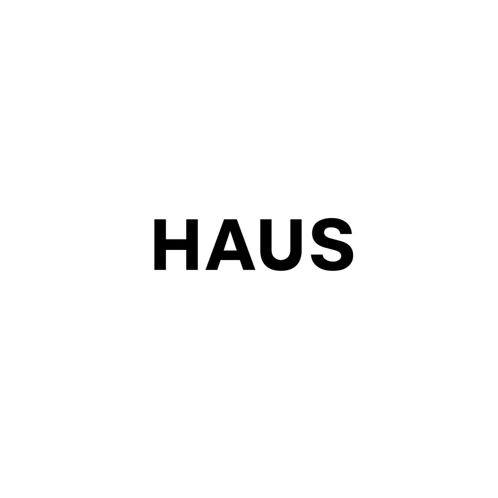 HAUS is a Los Angeles based firm that help brands reach a connected generation by creating experiences & services across all channels digital. We provides strategy, design, content and technology creating for things such as brand identity, websites/platforms, mobile apps, marketing/influence campaigns and interactive installations.   Website:  www.madeinhaus.com