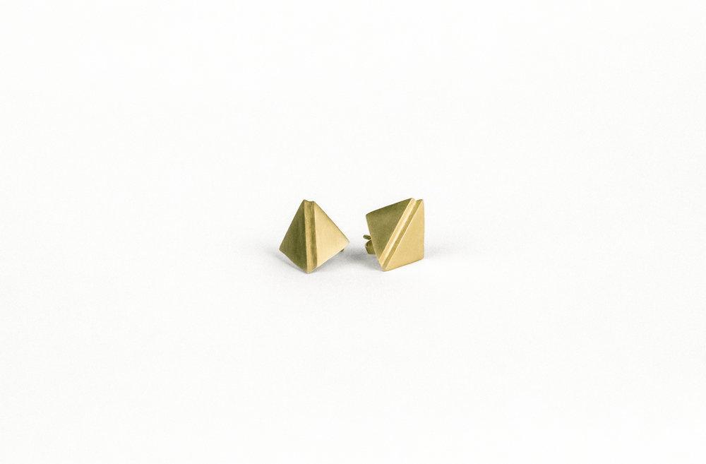 BO origami.jpg