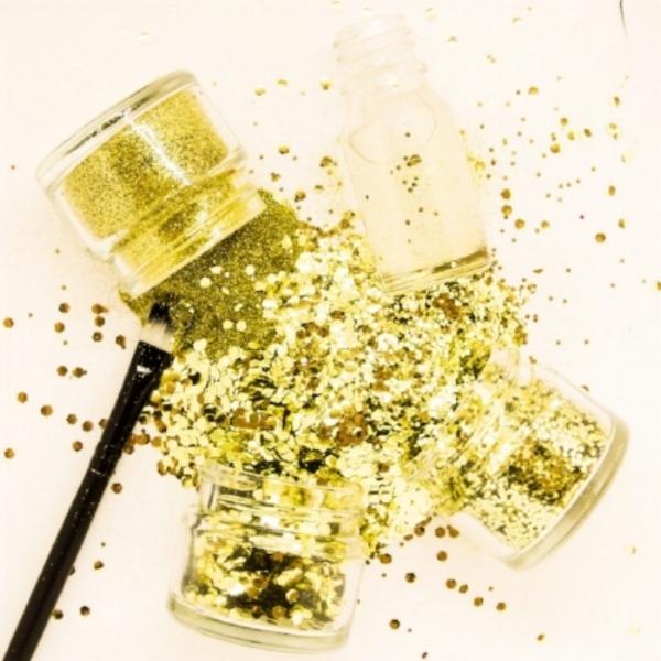 Gold-face-glitter-biodegradable.jpeg