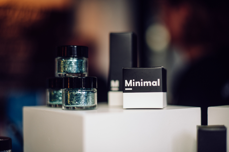 Minimal-glitter-at-polished-man-event-2018.jpg