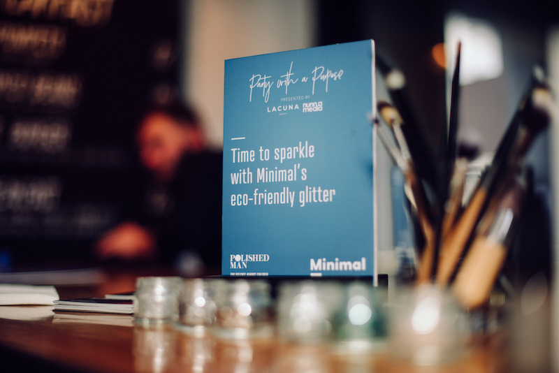 Minimal-glitter-sponsoring-polished-man.jpg
