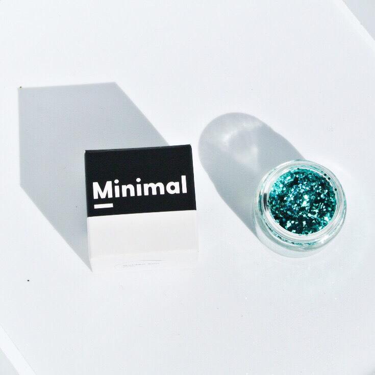 Minimal-turqouise-glitter-packaging.JPG
