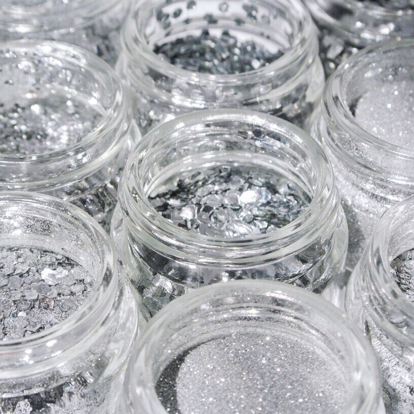 Silver-biodegradable-glitter-jars.JPG