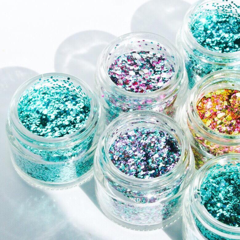 Biodegradable-glitter-colours.JPG
