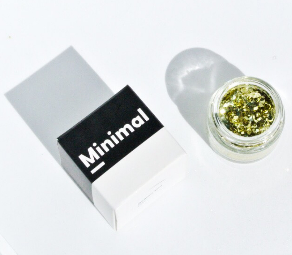 gold-biodegradable-glitter-packaging