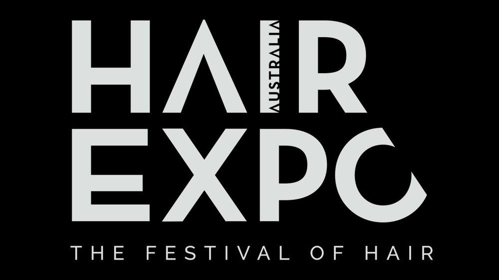 Hair Expo Australia - Festival
