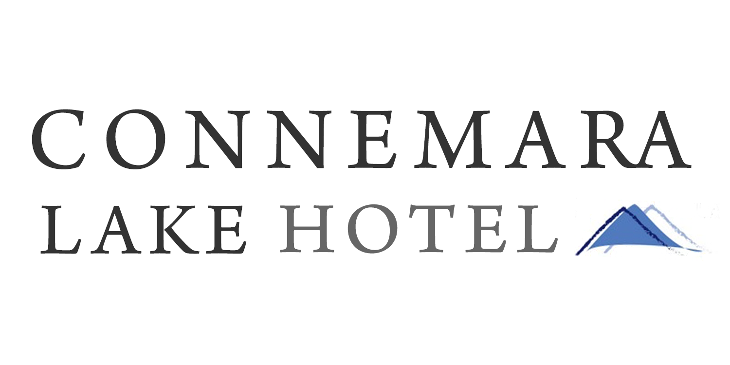 Connemara Lake Hotel