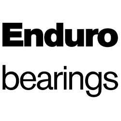 rockymountain-and-friends-endurobearings