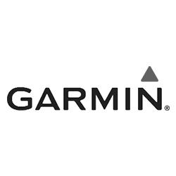 rockymountain-and-friends-garmin