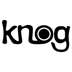 rockymountain-and-friends-knog