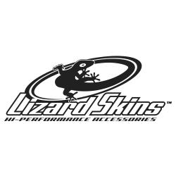 rockymountain-and-friends-lizardskins