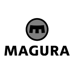 rockymountain-and-friends-magura