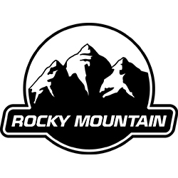 rockymountain-and-friends