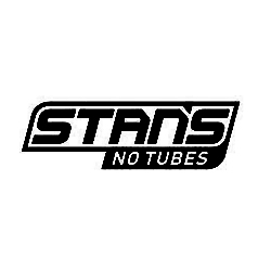 rockymountain-and-friends-stans-notubes