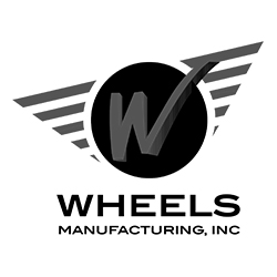 rockymountain-and-friends-wheels-manufacturing