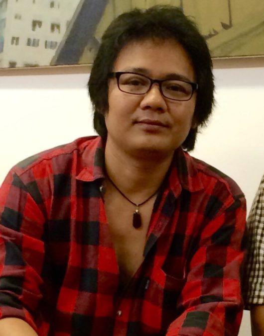 aung-kyi-soe-530x676.jpg