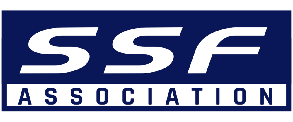 ssf_a_logo2_blue_transparent.png