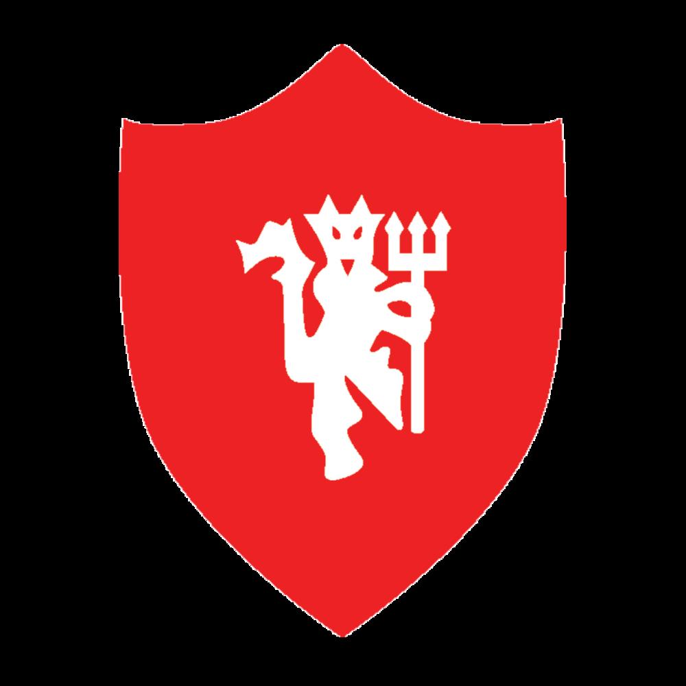 United_Devils_logo.png