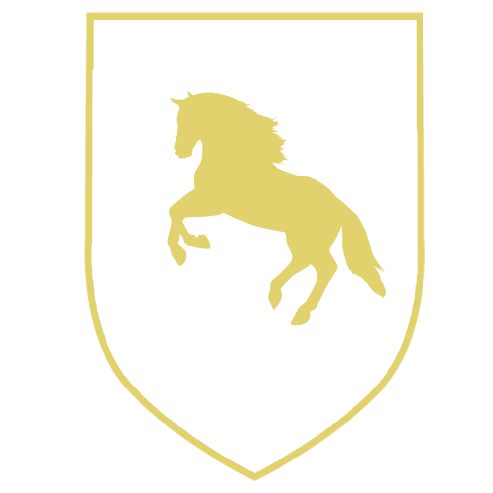 Real_Stallions_outline_logo.png