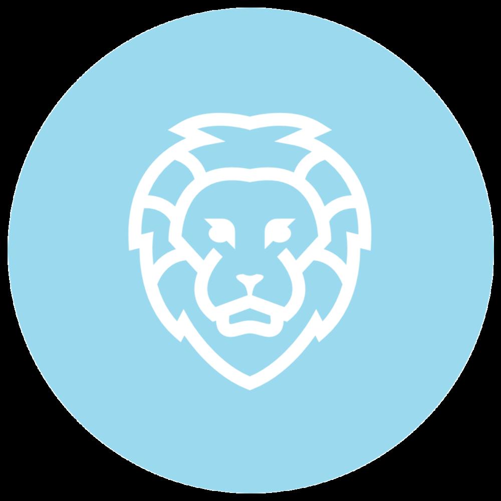 City_lions.png