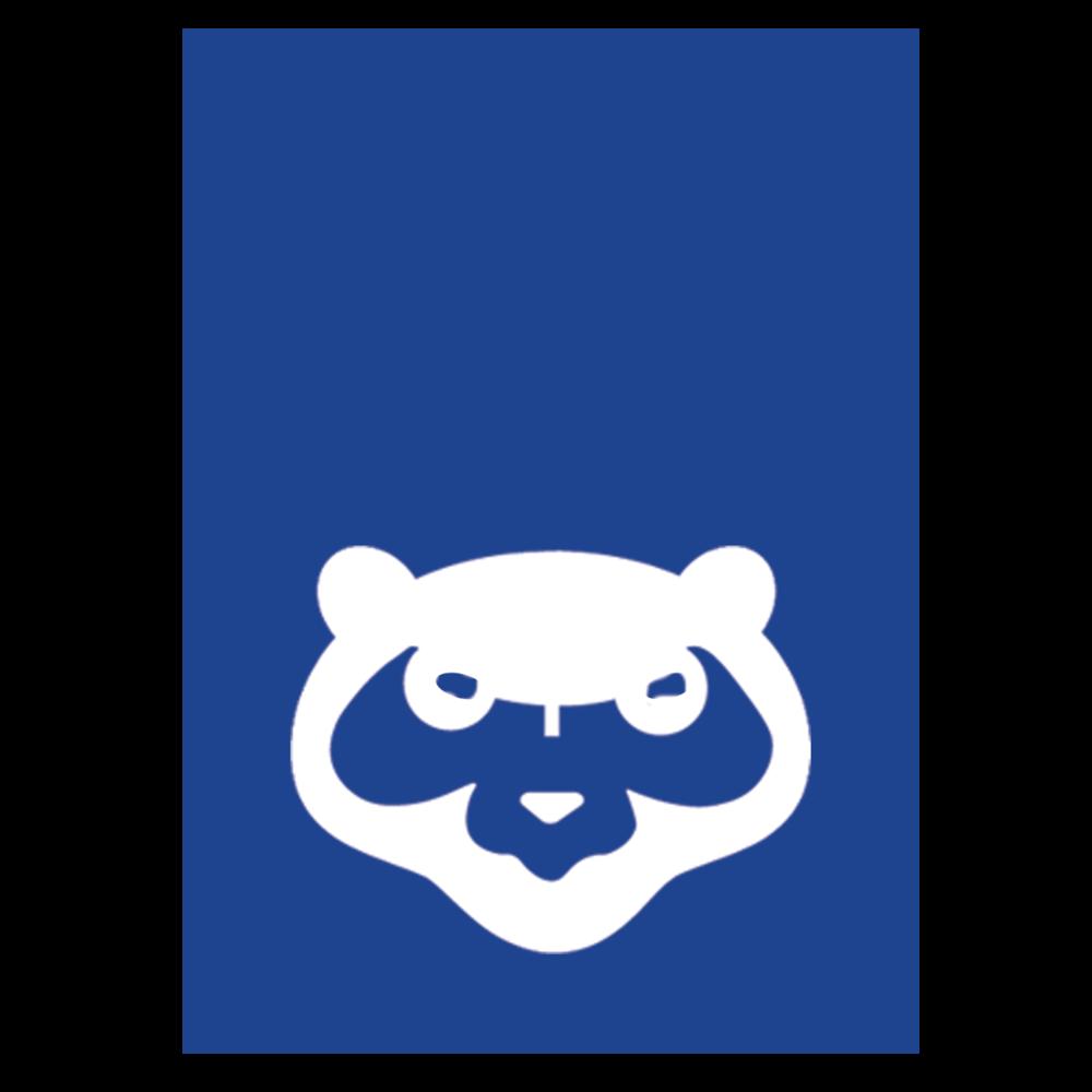 Park_Cubs_logo.png