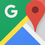 google maps icona.jpeg
