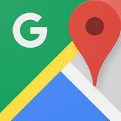 google maps icona.jpeg