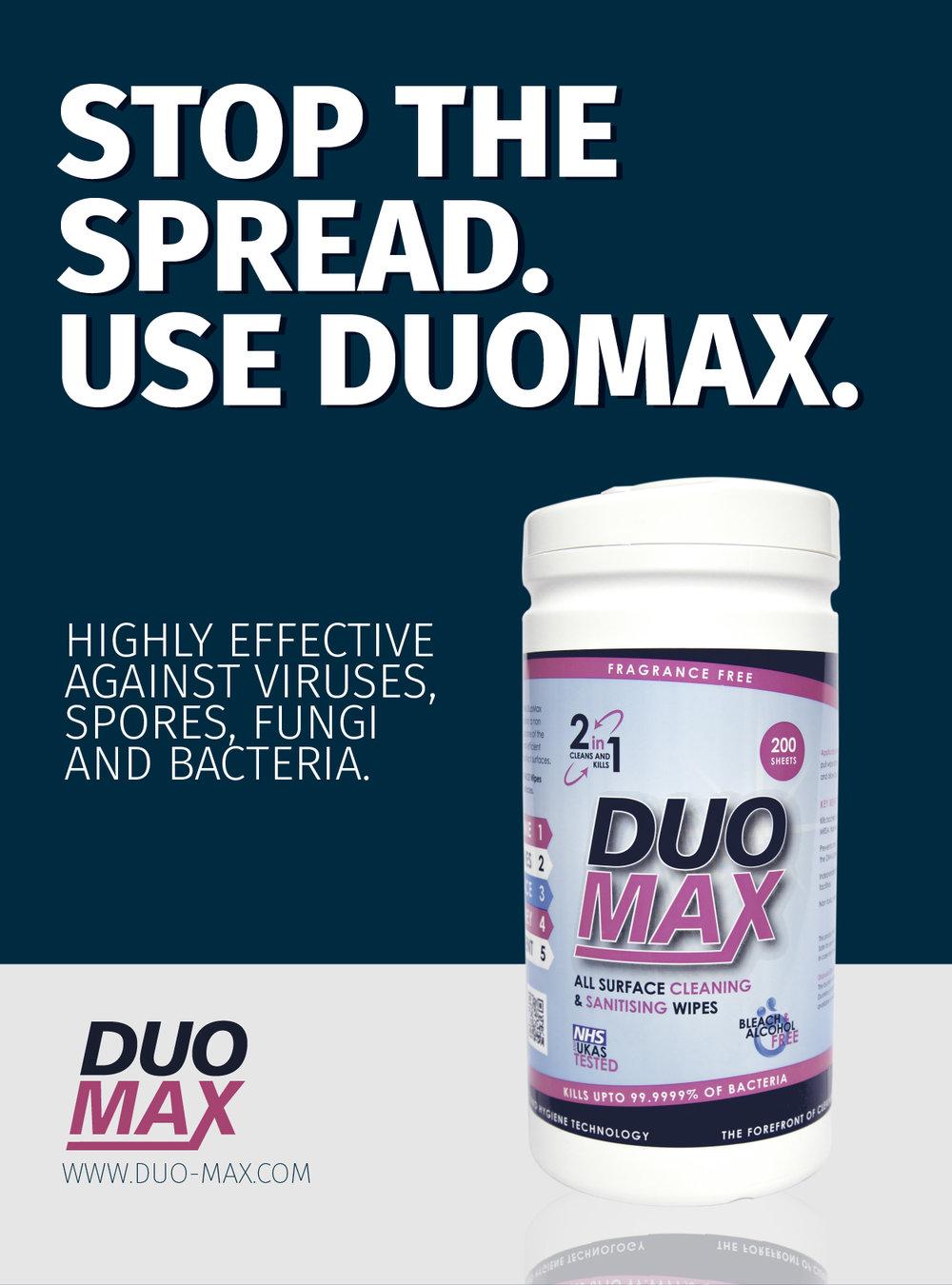 DuoMax Care and Nurse E Shot Week 2-01.jpg