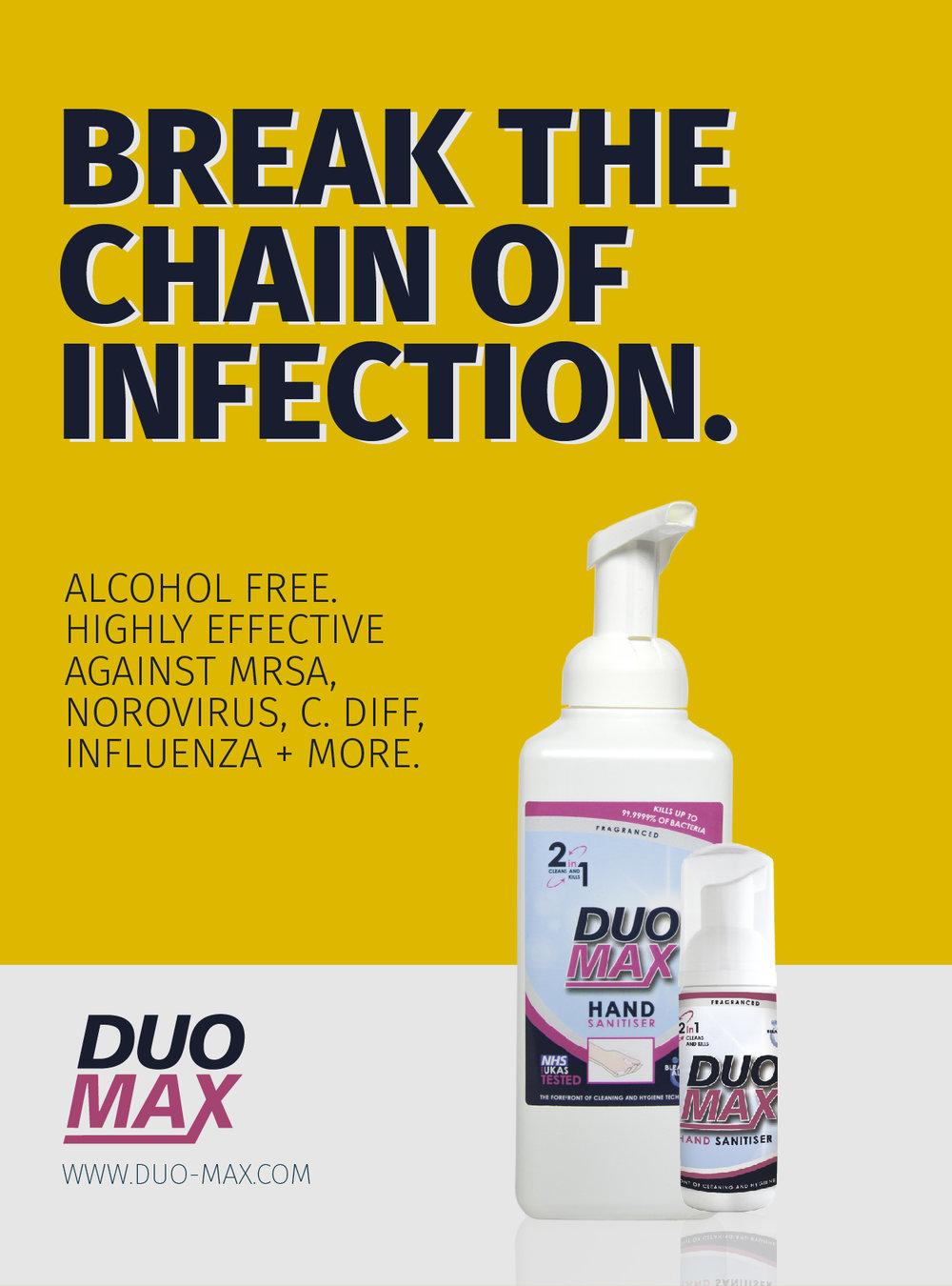 DuoMax Care and Nurse E Shot Week 4-01.jpg