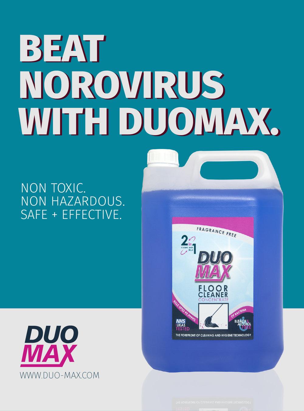 DuoMax Care and Nurse E Shot Week 3-01.jpg