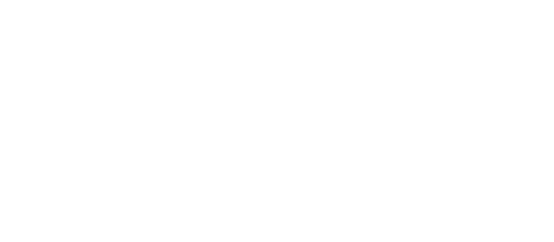 Amr Fawzi amr sartawi — difc insurance association