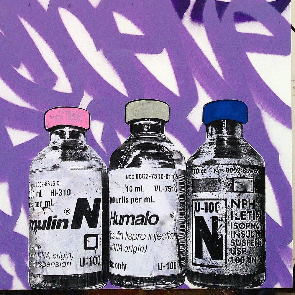 The neopolitan Neon.JPG