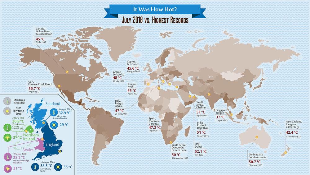 Temperatures_World_Map.jpg