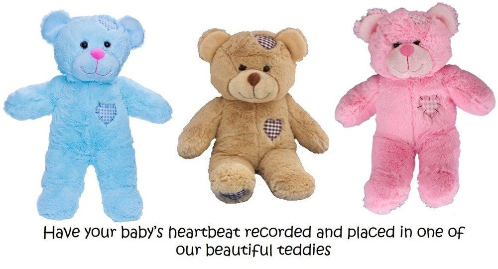 Heartbeat bears-min (1).jpg