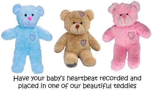 Heartbeat Bears 2-min.jpg