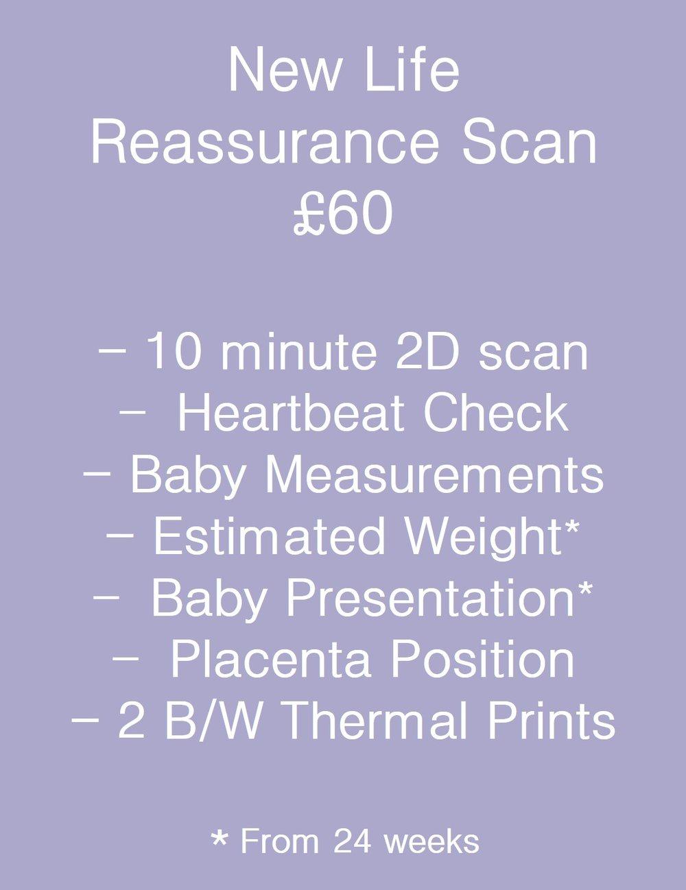 New life reassurance scan sheffield.jpg