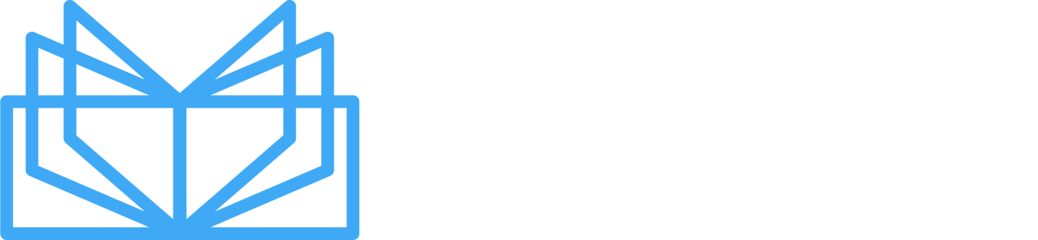 The Jesse Kolber Foundation