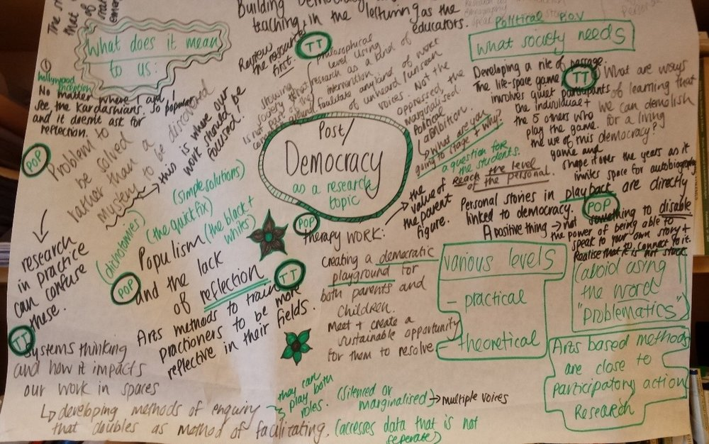 democ manifesto pic.jpg