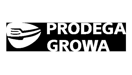 prodega.png