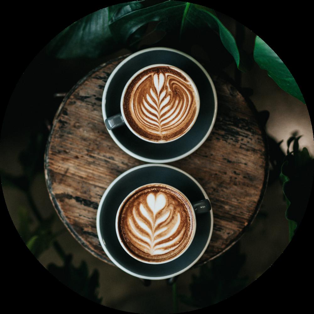 coffee HIR.png