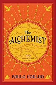 alchemist.jpeg
