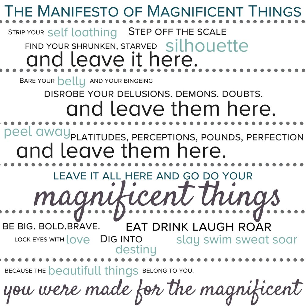 The Manifesto of Magnificent Things-3.jpg
