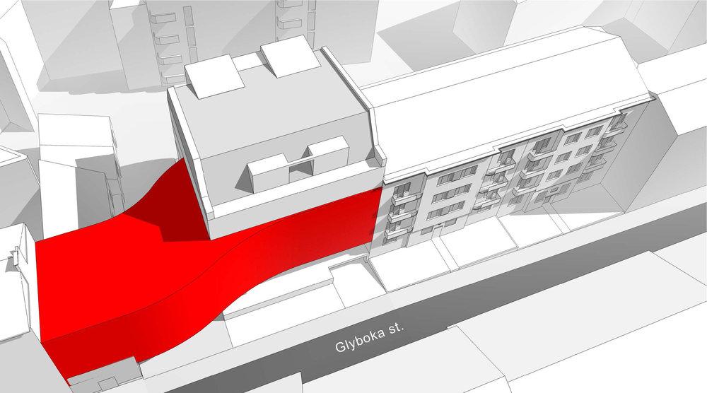 _diagrams_Страница_09.jpg