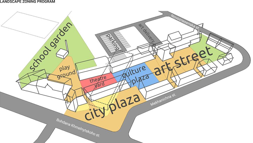 JF_diagram_10.png