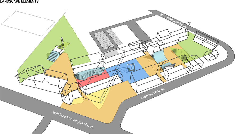 JF_diagram_11.png
